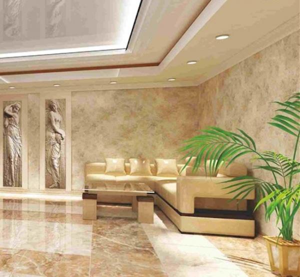 Жилой комплекс ЖК Лимнос, фото номер 6